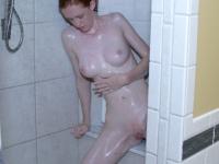 010 showertime