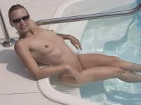 050 pool