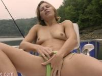 087 fishing