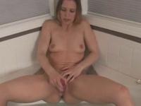 054 bath time